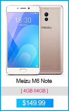 Original Meizu M6s mblu S6 Global Firmware 3GB RAM 64GB ROM 4G