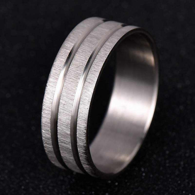 nj4 Free Shipping silver plated Ring s