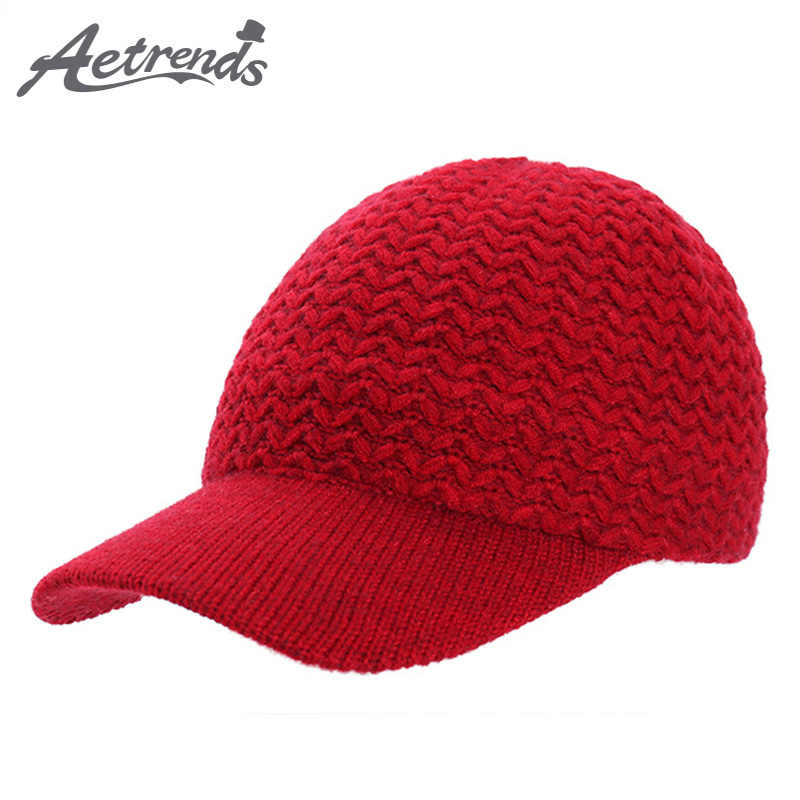 1d1d77f5b Detail Feedback Questions about [AETRENDS] Leopard Hats with PU ...