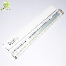 Cleaning-Blade for Konica Minolta/C203/C200/.. Transfer-Belt 5pcs