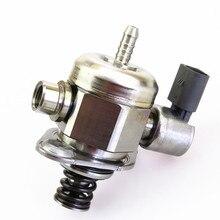 OE Engine 1.8TFSI 2.0TFSI High Pressure Fuel Pump For VW Tiguan Passat Jetta CC Golf GTI EOS A3 TT Seat Leon Altea 06H 127 025 N