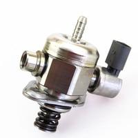 FHAWKEYEQ Engine 1.8TFSI 2.0TFSI High Pressure Fuel Pump For VW Tiguan Passat Jetta CC Golf GTI EOS A3 TT Seat Leon 06H 127 025N