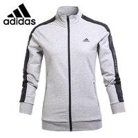 Original New Arrival 2016 Adidas Women S Jacket Sportswear