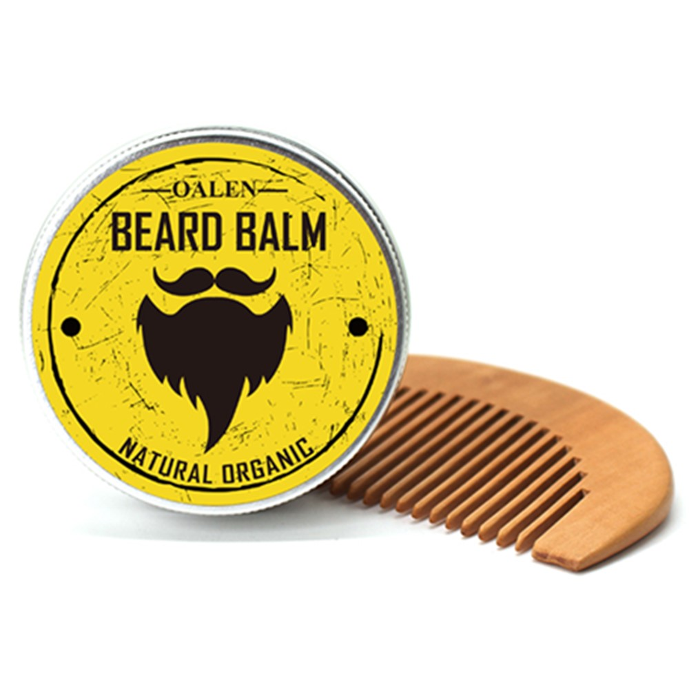 beard_beard_oil_barba_beard_kit_hair_men_grooming_beard_kit_beard_set_03