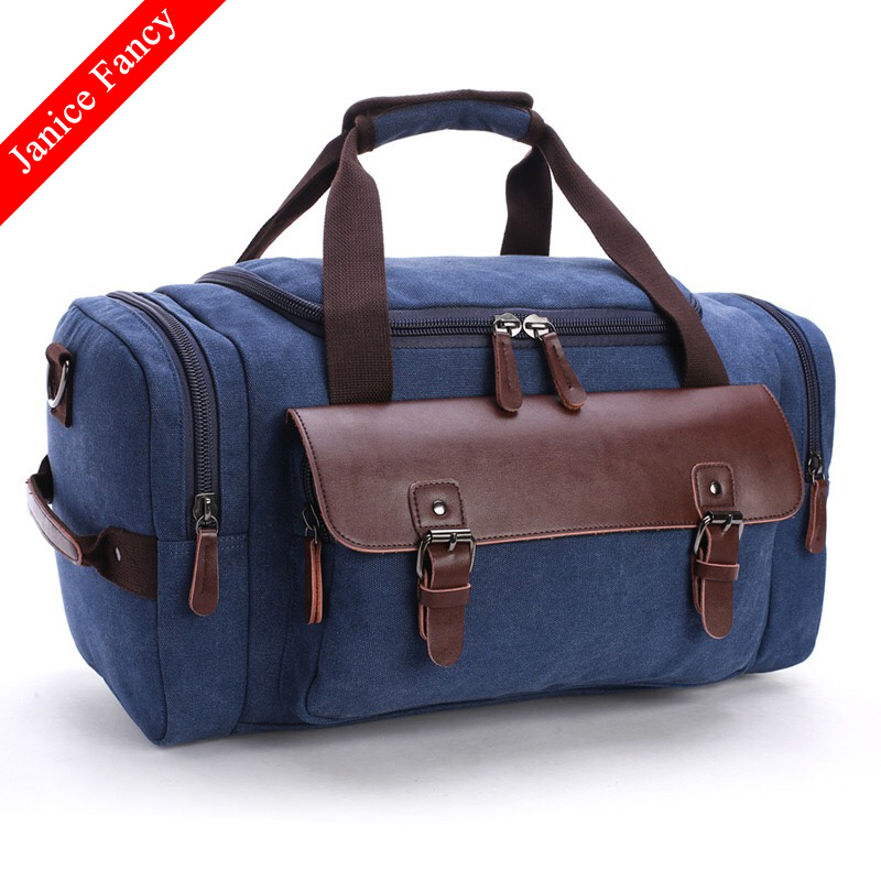 Compare Prices on Fancy Travel Bags- Online Shopping/Buy Low Price ...