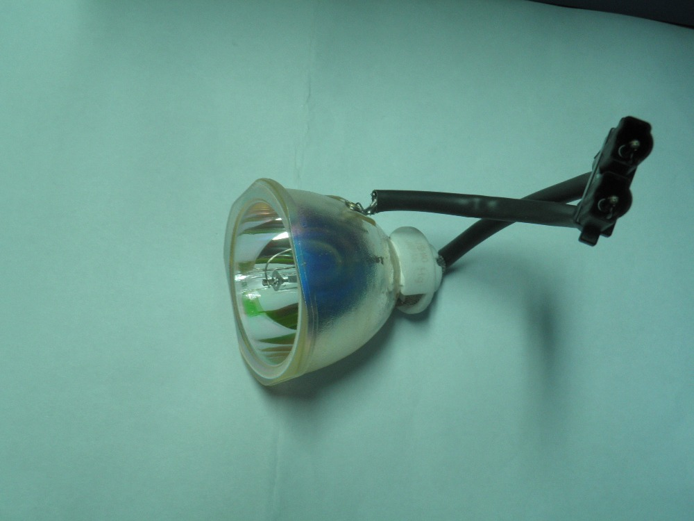 compatible projector lamp bulb 730-11199 /310-4523 for Dell 2200MP free shipping 310 4523 730 11199 original projector lamp with module for d ell 2200mp