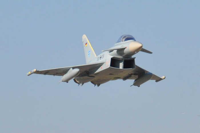 Freewing 1.4m EF2000 Typhoon Jet Airplane RC Model PNP/ARF|airplane rc|jet  airplaneairplane rc model - AliExpress