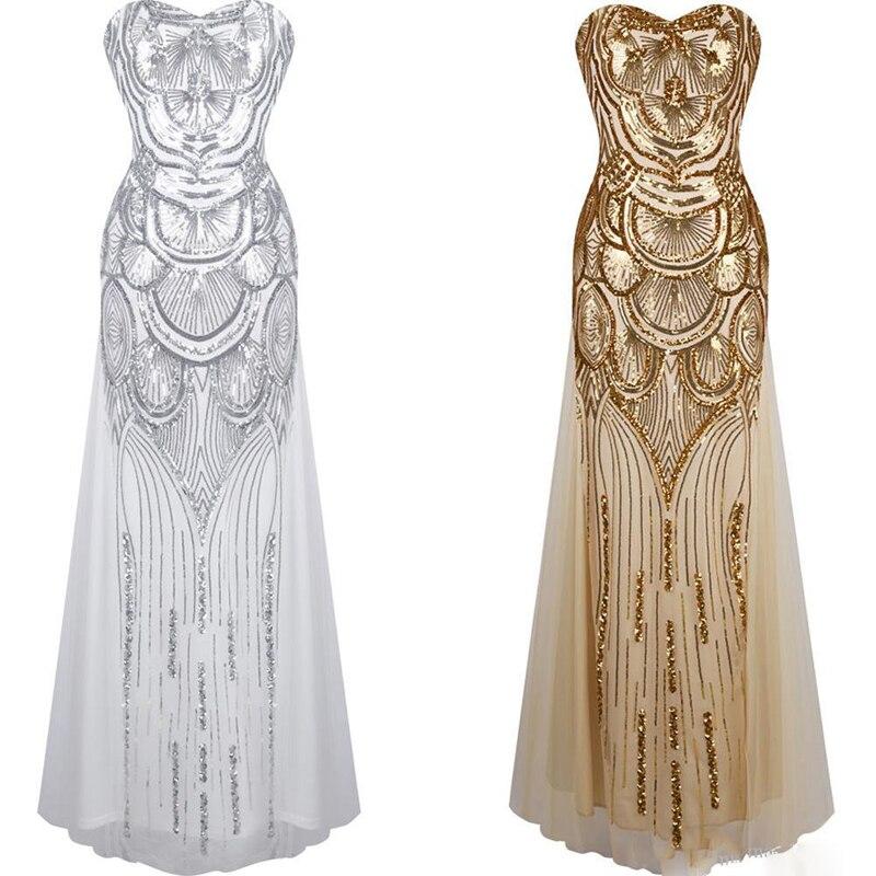 гэтсби платье доставка из Китая