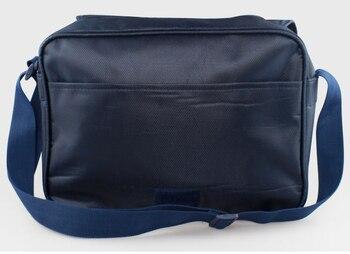 Школьная сумка Доктор кто Тардис 1