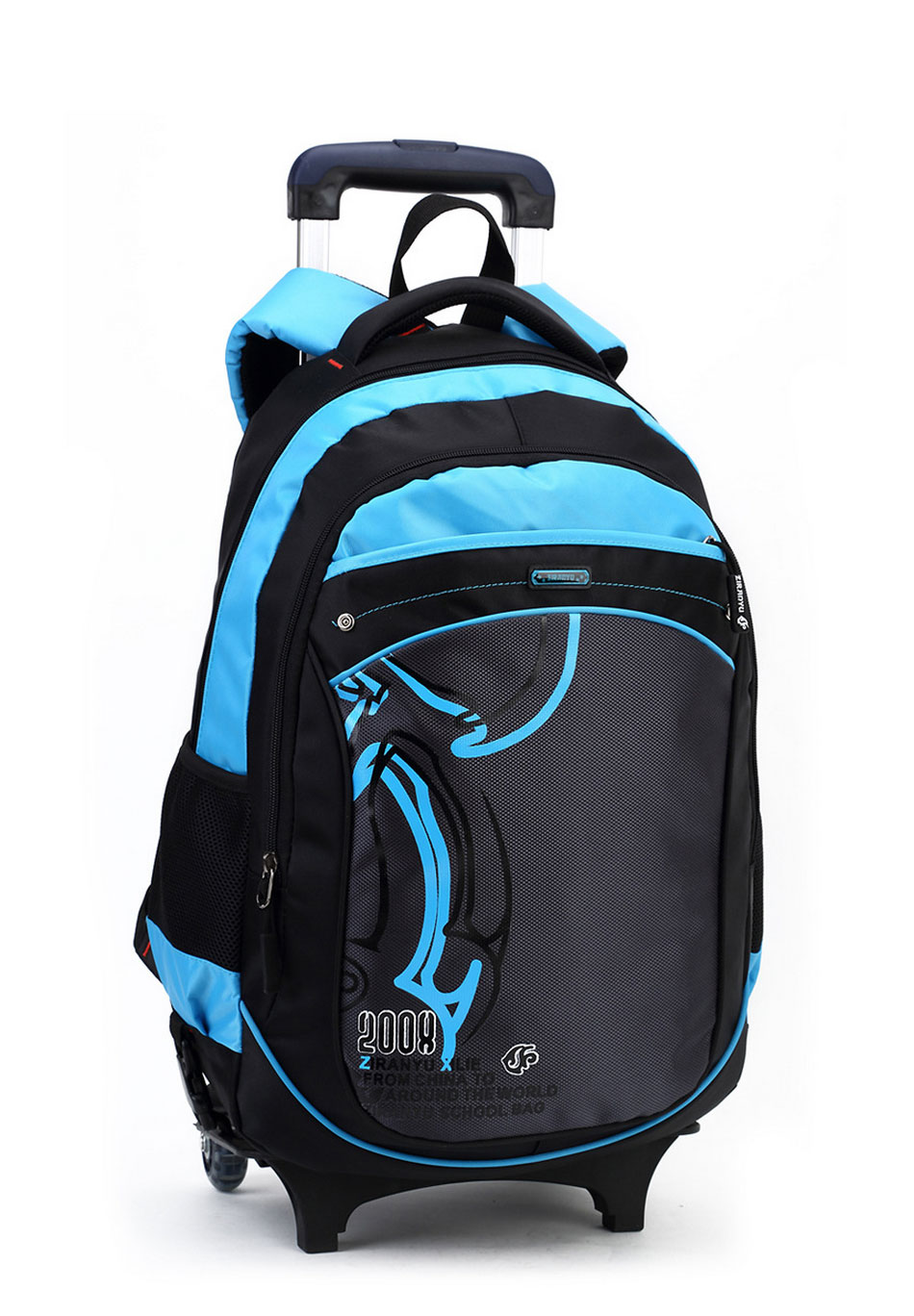 Trolley-Backpack-For-Children_06