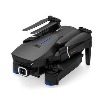 E520S GPS FOLLOW ME WIFI FPV Quadcopter With 4K/1080P HD Wide Angle Camera 4