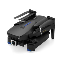 Eachine E520S E520 GPS WIFI FPV quadrirotor HD 4K/1080P