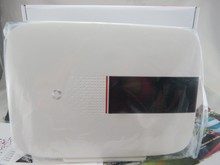 vodafone Station 2 SHG1500 ADSL + Network Storage + 3G Wireless Router + WiFi Hotspot