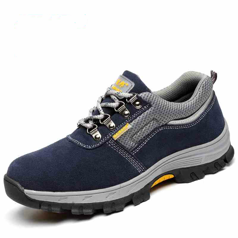 Compare Prices on Steel Toe Boots Men- Online Shopping/Buy Low ...