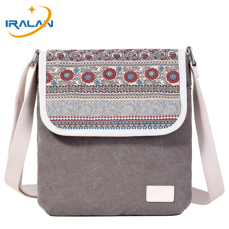 Tablet Bag for <font><b>Ipad</b></font> Air 2 Pro 9.7 2017 2018 Pro 11 Air 3 10.5 2019 <font><b>Case</b></font> Canvas Print Women Shoulder Bags for Xiaomi Mipad 4 Plus image