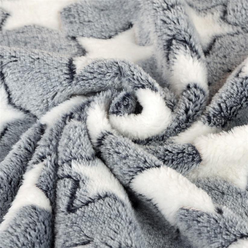 dog fleece blanket_10