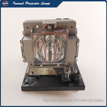 Replacement Projector Lamp POA-LMP117 for SANYO PDG-DWT50 / PDG-DWT50L / PDG-DXT10 / PDG-DXT10L Projectors poa lmp117 vpl1687 projector replacement lamp with housing for sanyo nec np4000 np4001 pdg dxt1000cl pdg dwt50l pdg dxt10l