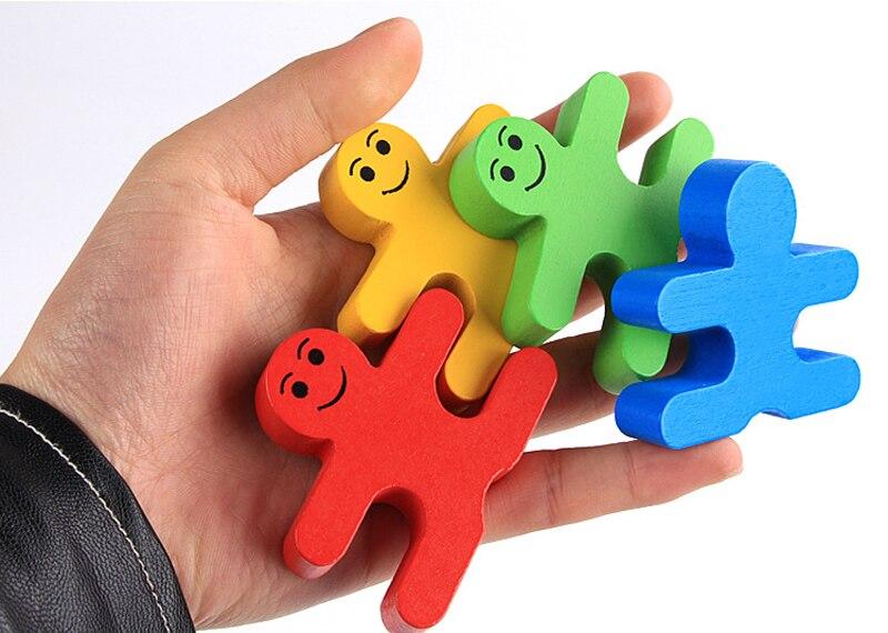 MYHOESWD Brinquedos Do Bebê Brinquedo de Nidificação