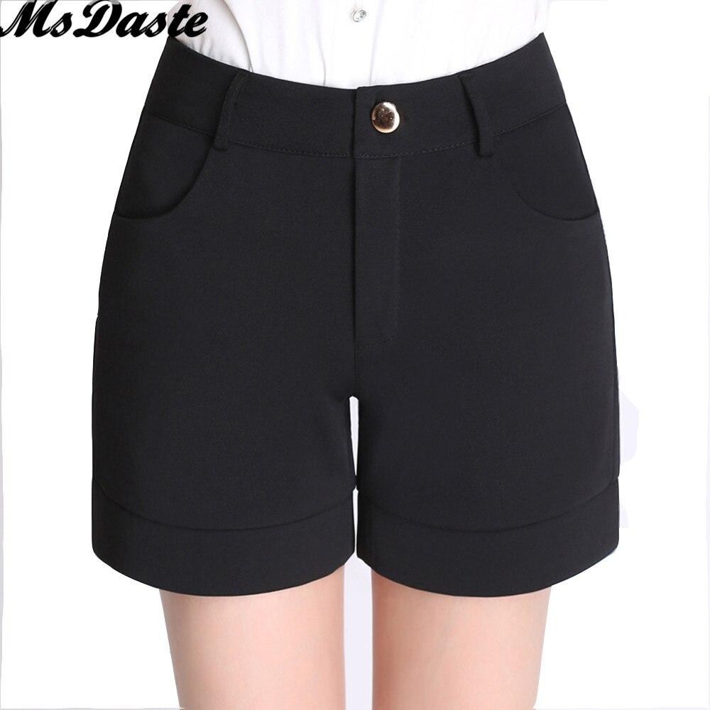 Popular Formal Shorts-Buy Cheap Formal Shorts lots from China ...