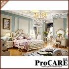 rose king size bed b...
