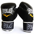 011009 12OZ WHOLESALE MUAY THAI TWINS PU LEATHER BOXING GLOVES FOR MEN WOMEN TRAINING IN MMA GRANT BOX GLOVES 3 COLORS