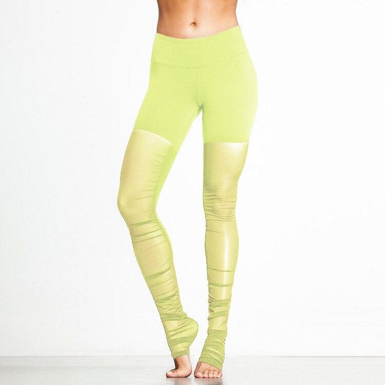 Aliexpress.com : Buy JIGERJOGER Women's Plus Size Neon