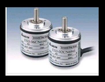 Rotary encoder R141-0/360ES.11KB-1SS-S HTC-40D10ES RI41-O/100ES.11KB ES68B/15-1200BZ-8-30FC