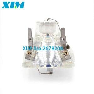 Image 3 - איכות גבוהה 135 W sharpy 2R מקרן מנורת 2R sharpy קרן אור הזזת ראש קרן זרקור 2R MSD פלטינום R2 מנורה