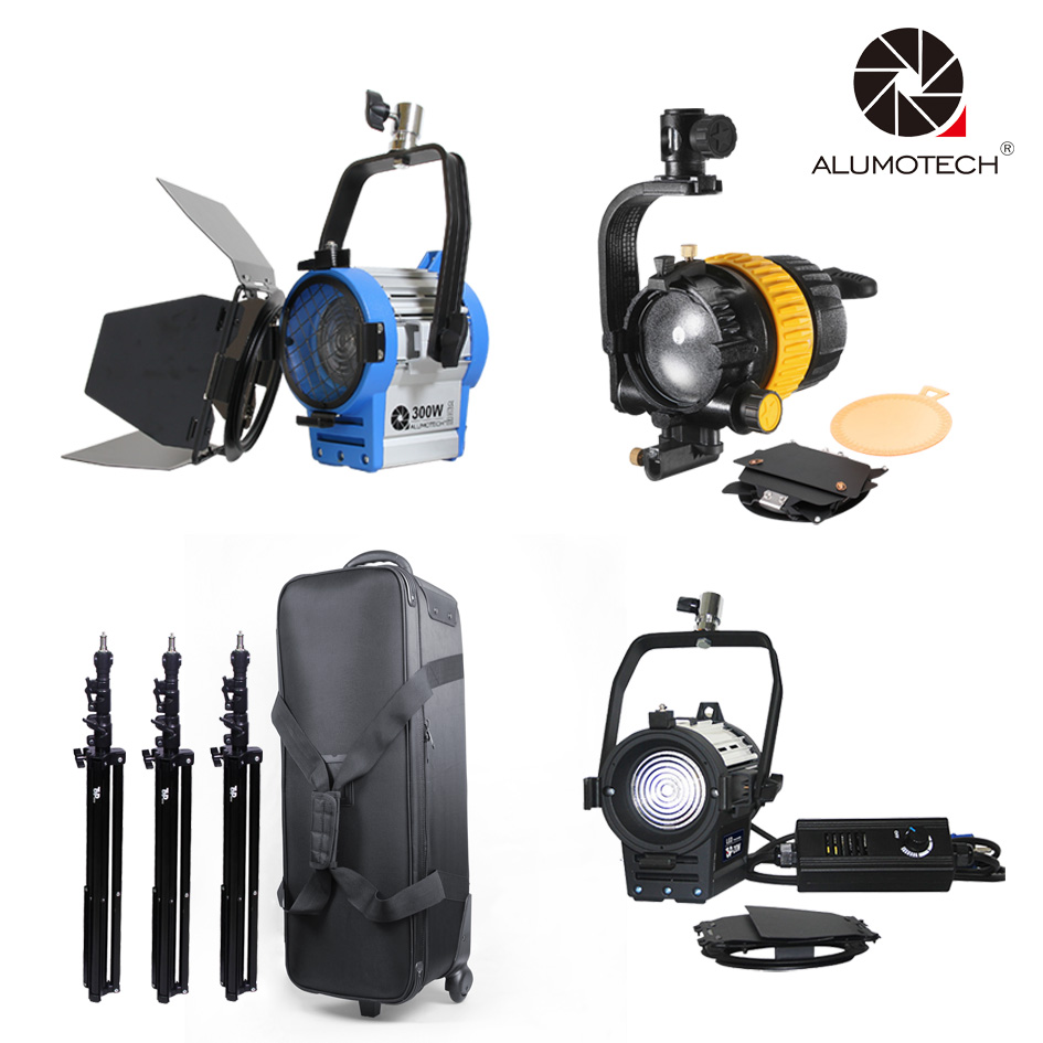sc 1 st  AliExpress.com & Buy tungsten lighting kit and get free shipping on AliExpress.com azcodes.com