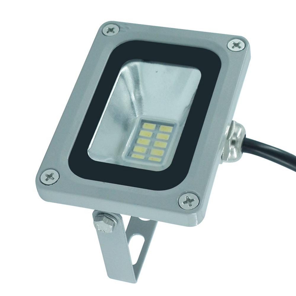 for Focos led exterior 50w