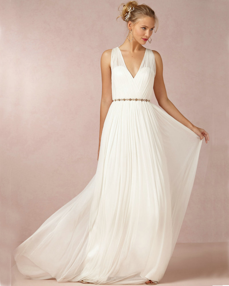 Online Buy Wholesale greek style from China greek style ...