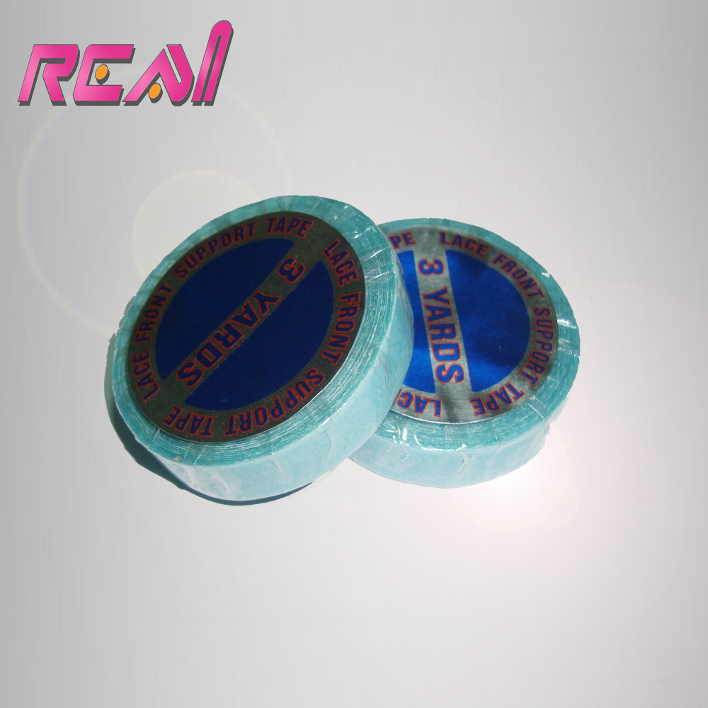 Colorful Electrical Tape China Supplier Colorful: Aliexpress.com : Buy Freeshipping 2Rolls 0.8cm*3Yards Blue