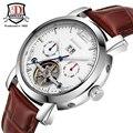 BINKADA brand 2017 hot sale Men Automatic Self-Wind Mechanical watches 30m dive watch men sport fashion casual wristwatches