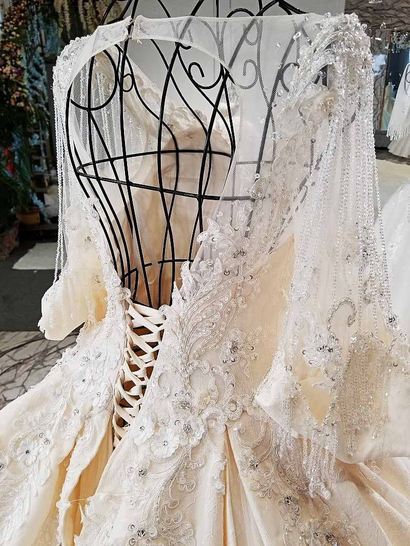 Detail Feedback Questions about Backlakegirls Vintage Ball Gowns