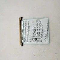 Argox 용 프린트 헤드 OS-214TT os-214 a150 KD2004-CF10Y KF2004-GH10H KD2004-CF12B a100 a180 라벨 프린터 프린트 헤드