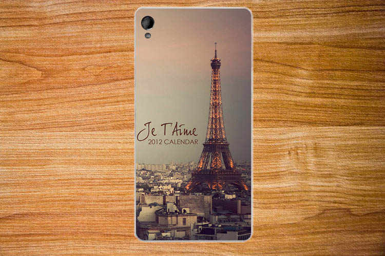 new style 99221 148e9 Detail Feedback Questions about Fashion New DIY Printed SOFT TPU ...