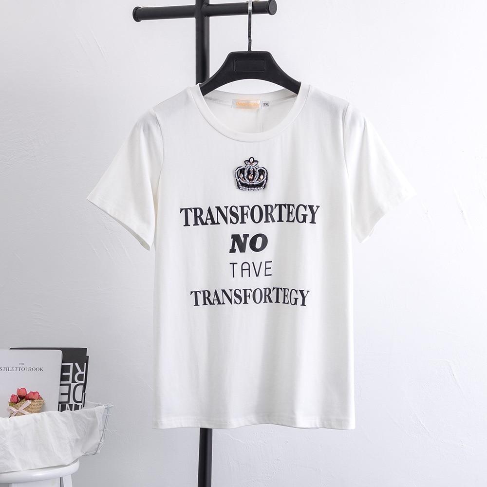 font-b-tarantino-b-font-women-t-shirt-high-quality-fashion-cotton-short-sleeve-casual-hipster-k555
