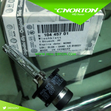 Set(10) Best Selling HID Xenon Lamp Genuine New D2S OEM HID XENON BULBS, D2S 4300k 35W OEM N 104 457 01
