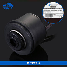 Bykski B-PMS5-X, D5 насосы, максимальный поток 1100л/ч, Максимальный подъем 3,8 м, производство Bykski