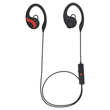 Sport Bluetooth Headsets Wireless with Microphone Comfortable Headphones portable Earphone for Mobile Phone Hi Fi Headphones