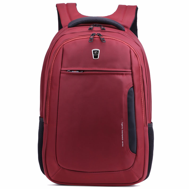2015 Men's Best Backpack Notebook Bag 15.6 Laptop Backpack 17.3 ...