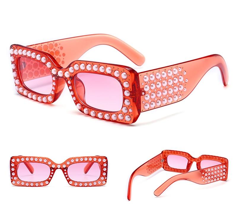 rectangle sunglasses 5033 details (8)