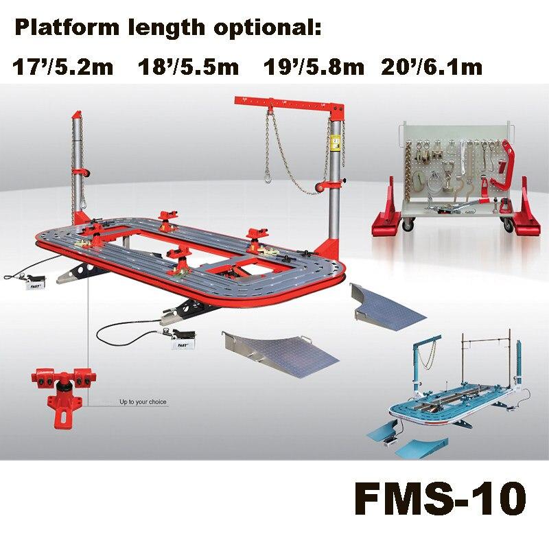 Online-Shop FME-100 Europa typ tragbare karosserie reparatur von ...