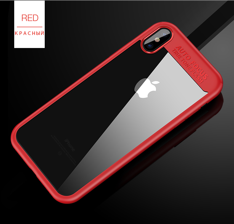 case for iphone x 11