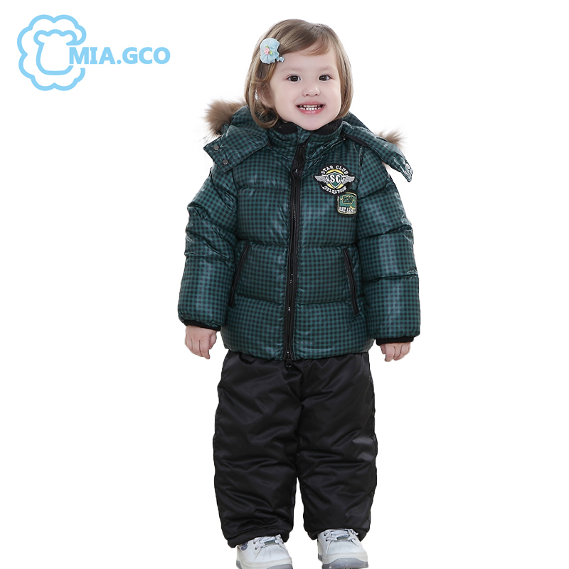 Buy luxury clothes brands for kids and get free shipping on AliExpress.com 189ddc046d3b