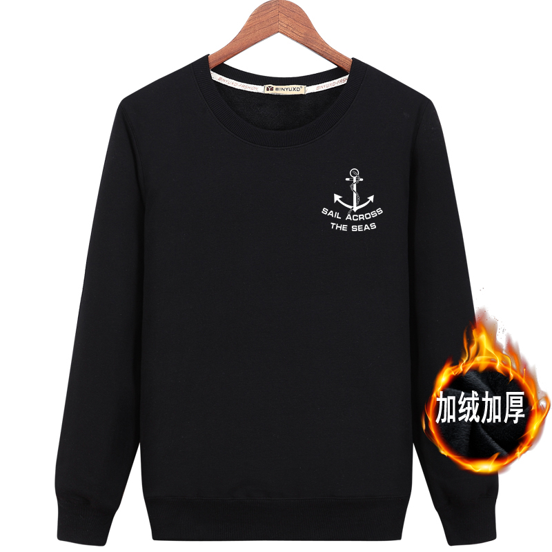 hot sale 2017 New Brand Sporting sweatshirt homme hoody Fashion autumn winter hoodies fo ...