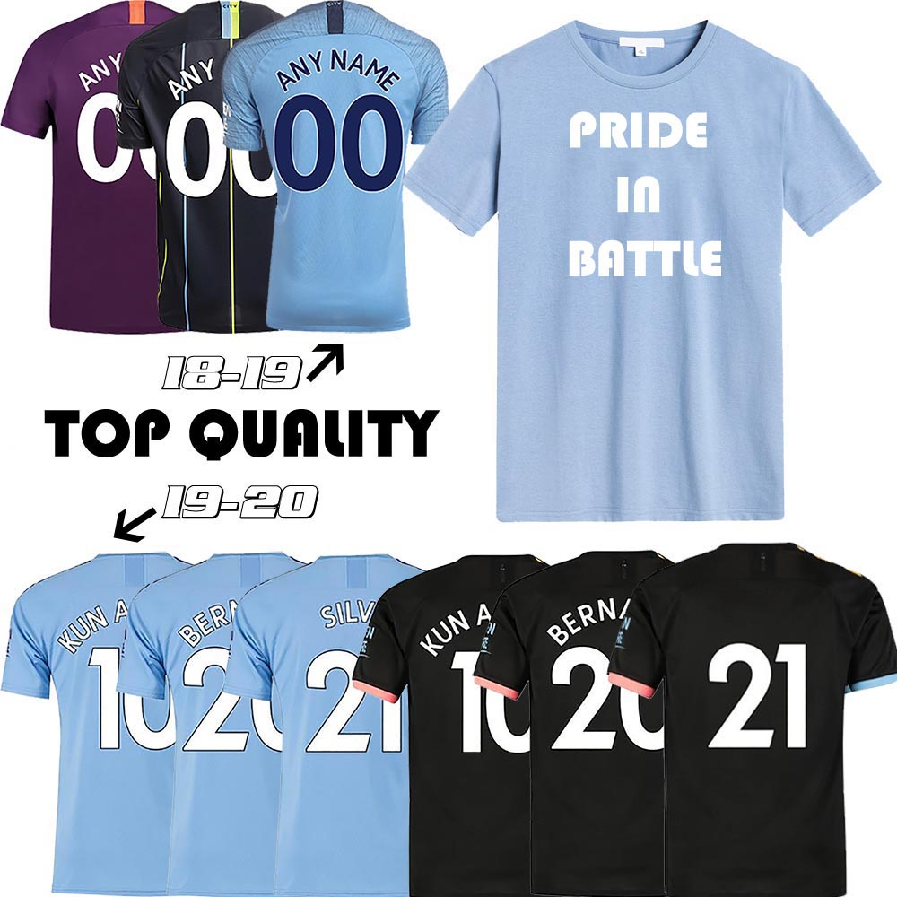 Best Men\\\\\\\'S Razor 2020 best top 10 manchester city top list and get free shipping   dc8kb5jd