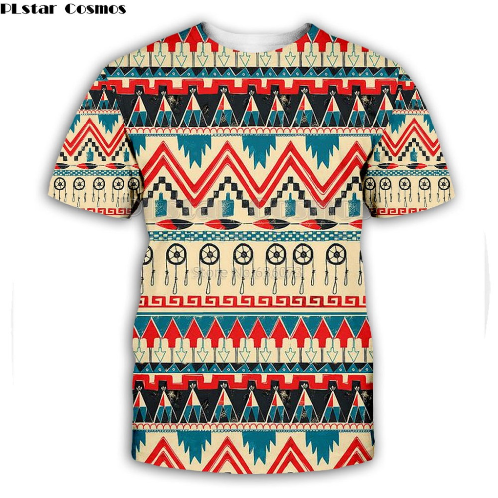 Native American/Native Indian 3D Hoodie Tee Men Women New Fashion Autumn Hooded Sweatshirt Long Sleeve Pullover Hoody Style-8