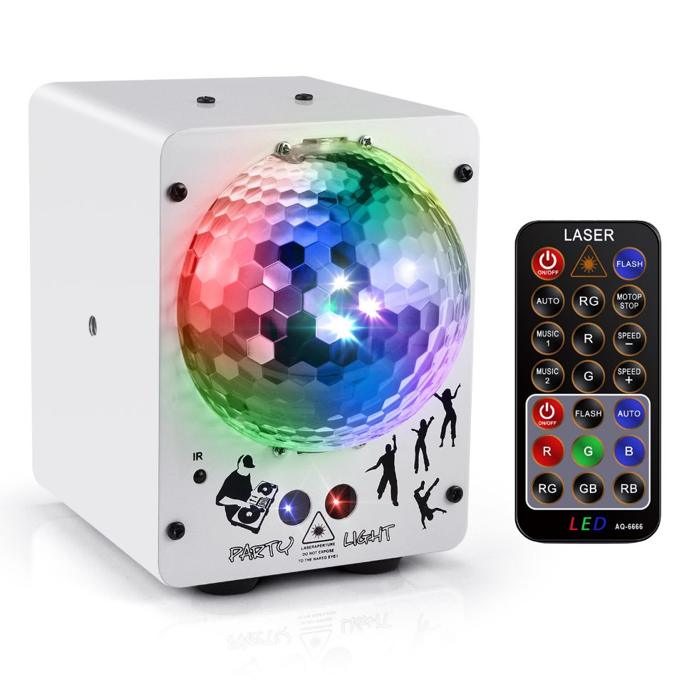 64 patterns Laser light Derby Led Galaxy light Stage disco party DJ show decoration with Remote function free shipping64 patterns Laser light Derby Led Galaxy light Stage disco party DJ show decoration with Remote function free shipping