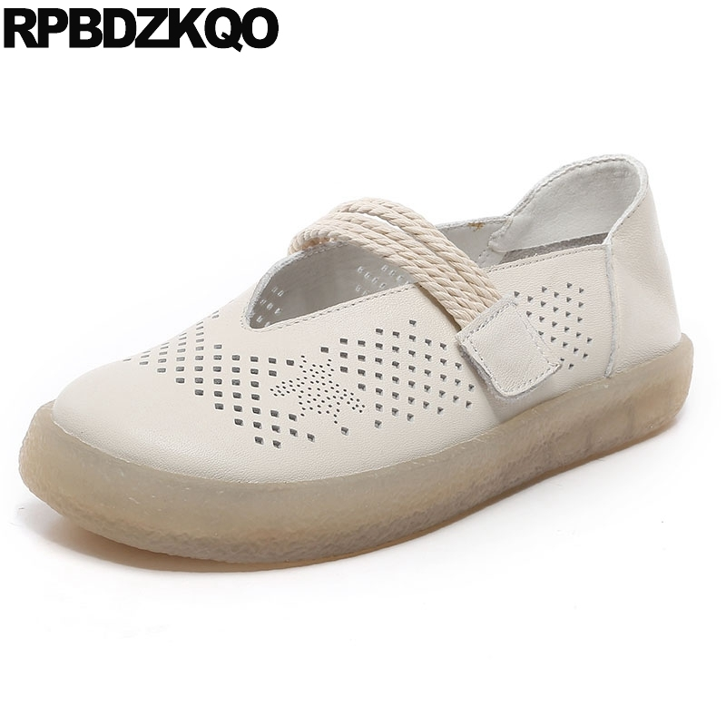 Women China Wide Fit Shoes Ladies Size